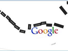 Amazing Hidden Tricks of Google Search