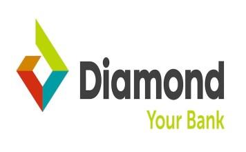 Diamond Mobile Banking