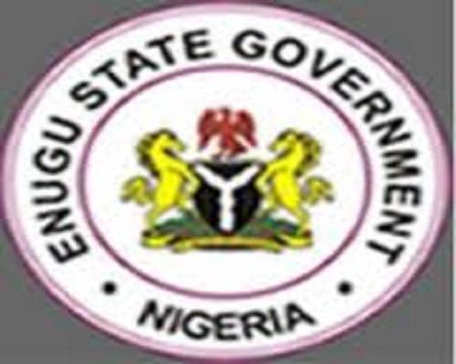 Enugu Recruitment