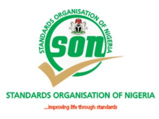 Image result for standard organization of Nigeria recruitment