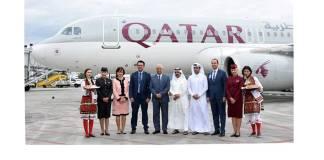 Qatar Airways Recruitment 2018