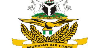 www.airforce.mil.ng/page-careers
