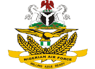 www.airforce.mil.ng/page-careers