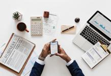 Best Apps For Small Business Owners and Entrepreneurs