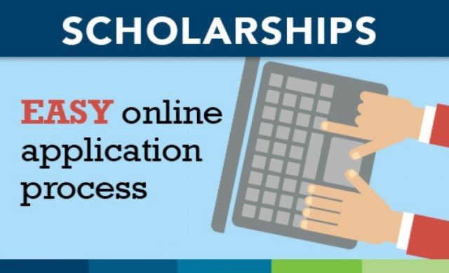 Top 5 Scholarships for Nigerians