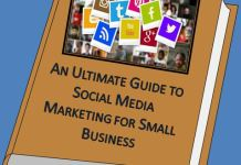 Guide to Social Media Marketing for Small Business