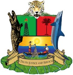 Bayelsa State Civil Service Recruitment 2018 List of Shortlisted Candidates