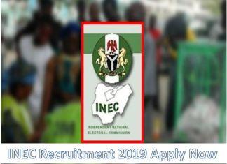 pres.inecnigeria.org
