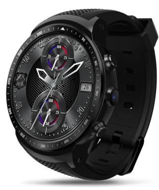 Jumia Smart Watch