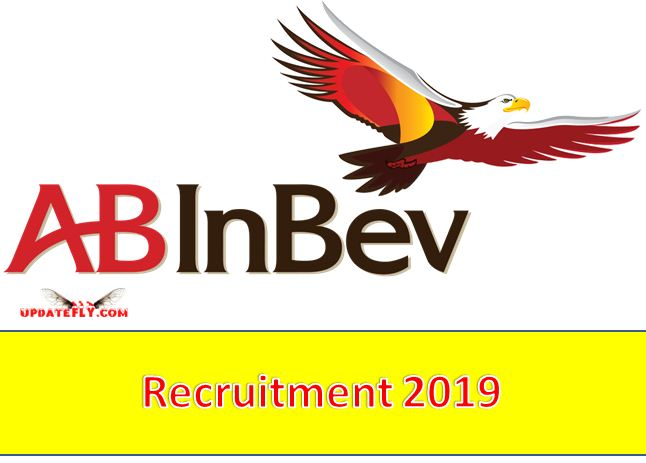 ABInBev Fresh Job Vacancies