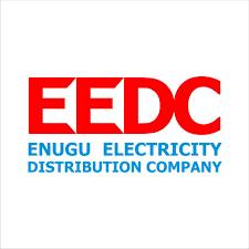 Enugu disco recruitment 2019