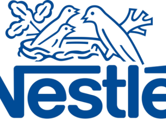 Nestle Nigeria Recruitment 2019