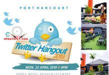 #PHTwitterHangout 2019