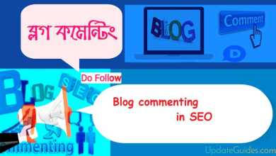 Photo of (103) Blog Commenting for Backlinks || Off Page SEO