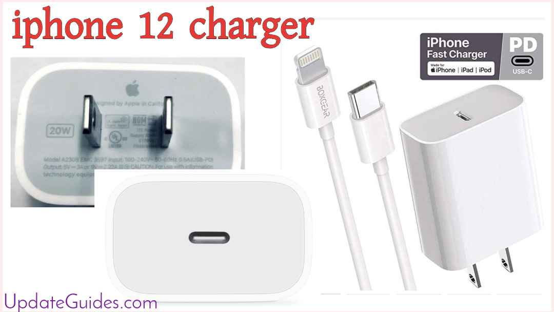 iphone 12 charger Price in Bangladesh