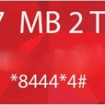 Robi 7MB 2Tk Offer,Robi Internet Offer