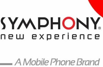 Symphony Top 5 Mobile In Bangladesh