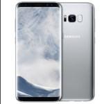 Samsung Galaxy S8 Price Bangladesh