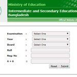 How Can Check JSC Result By Online