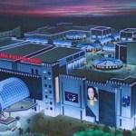 Top 10 Shopping Malls In Dhaka
