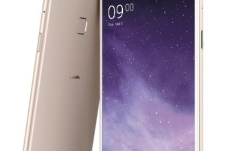 Lava Z90 BD Price & Features