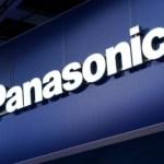 Panasonic Customer Care Bangladesh & Showroom Address