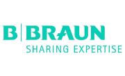 B._Braun_logo design cancellation proceedings
