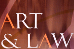 art and law conference