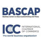 international chamber of commerce and business action to stop counterfeiting and piracy