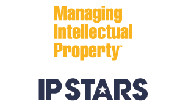 ip stars trademark contentious prosecution 2017