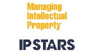 ip stars logo