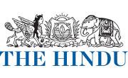 the hindu linkedin logo tejshree savara