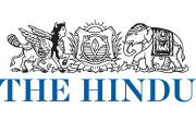 the hindu linkedin logo tejshree savara