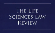 life sciences law review