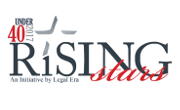 legal era 40 under 40 rising star awards 2017 updates small
