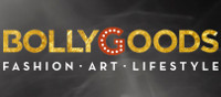 bollygoods logo updates small