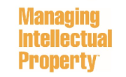 managing intellectual property mip logo small updates