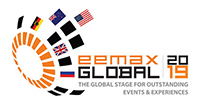 EEMAX Global 2019