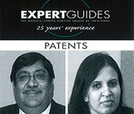 Expert Guides 2019
