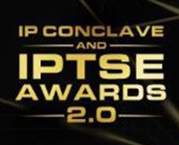 IP CONCLAVE and IPTSE AWARDS