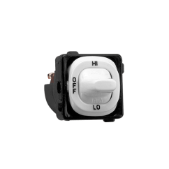 Clipsal C Bus Wiring Diagram Trailer Connector 7 Way Wall Switch - Somurich.com