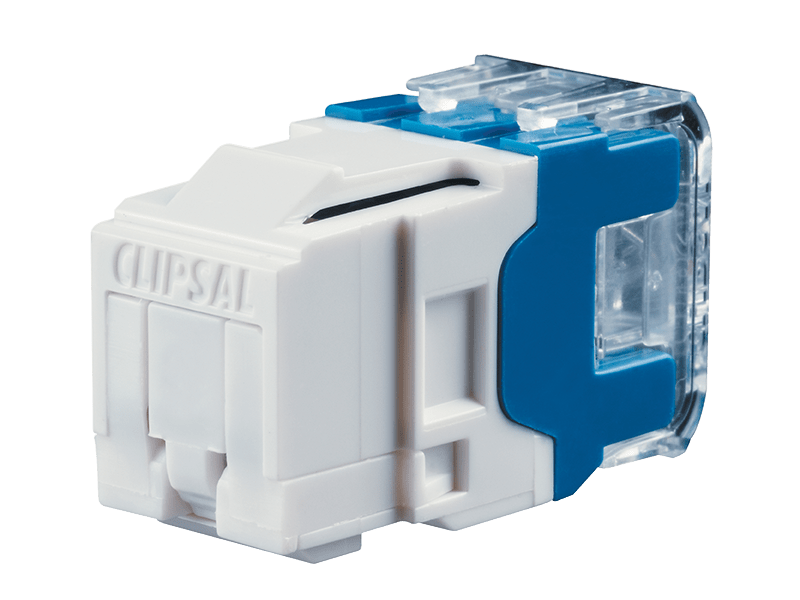 Modular Rj45 Wall Jack Wiring Diagram For Modular Circuit Diagrams