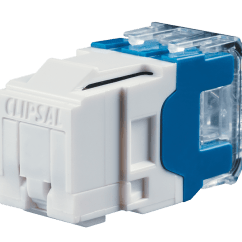 Clipsal Rj45 Cat6 Wiring Diagram Adult Tooth Telephone Socket - Somurich.com