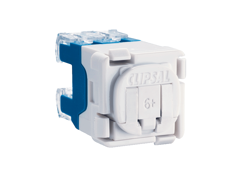 clipsal rj45 socket wiring diagram - somurich.com rj45 wall socket wiring diagram australia clipsal telephone socket wiring diagram australia