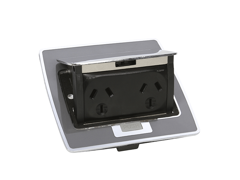 Wiring Power Outlet Australia
