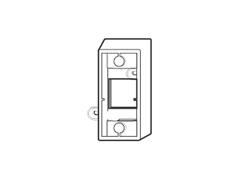 junction boxes clipsal by schneider electric