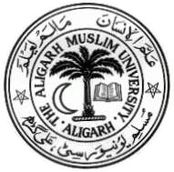 Aligarh Muslim University MD/MS/PG Diploma Admission Test