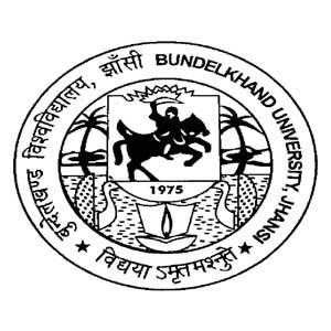 bujhansi.org BA, B.com, BCA, BBA, MA Result 2014