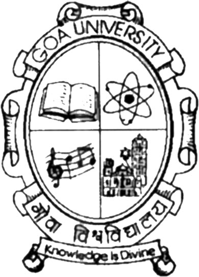 Goa University MBBS Exam Cancelled due to Question Paper Leak