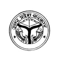 ITI (VPPUP) UP Entrance Exam 2010 Admit Card Available For